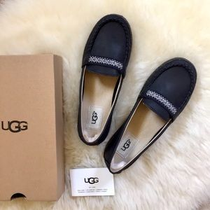 UGG Kaelee Loafers